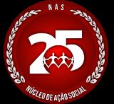 NAS - Núcelo de Ação Social